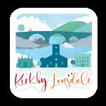 Kirkby Lonsdale Logo