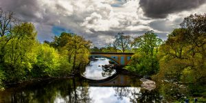 The Ultimate Guide to Summer in Kirkby Lonsdale