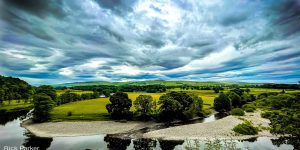 7 reasons why Kirkby Lonsdale is the best place to live or visit