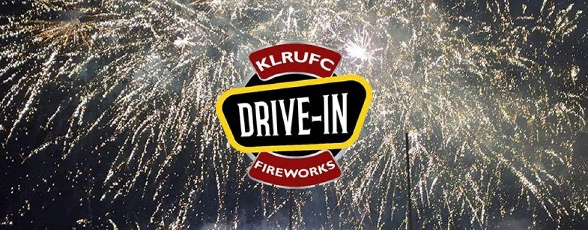 Kirkby Lonsdale Rugby Club Fireworks